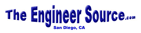 I.T. Jobs in San Diego